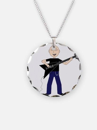 future-rocker.gif Necklace