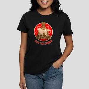 Flat-Coated Retriever Women's Dark T-Shirt