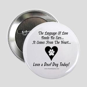 Language of Love Button