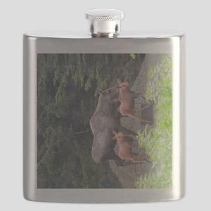 TabletCases_moose_5 Flask