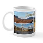 Dempster Highway Mug