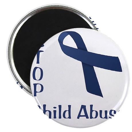 Child_abuse Magnet