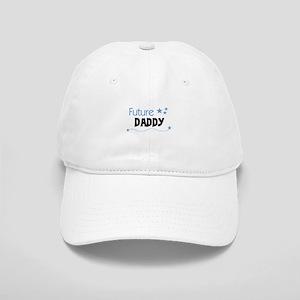Future Daddy Cap