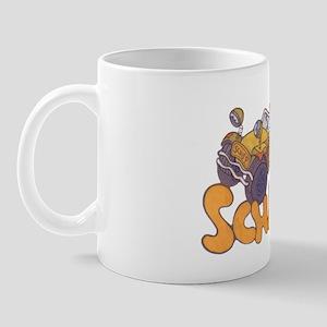 zschlep01 Mug