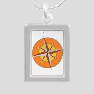 coordinates Necklaces