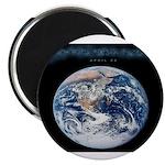 Earth Day Earthrise 2.25