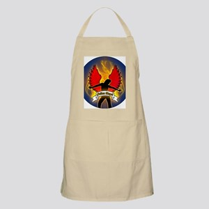 FALLEN-ANGEL-3-INCH-BUTTON Apron