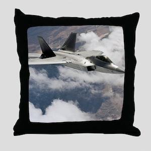 CP-SMpst 110303-F-KX404-109b Throw Pillow
