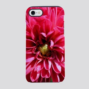 Dalhia iPhone 7 Tough Case