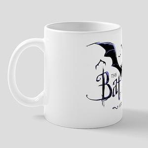 BatCavern_CP Mug