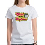 Child of the 80s Women's T-Shirt