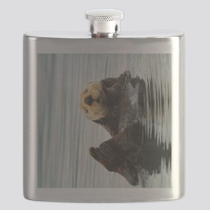 TabletCases_seaotter_2 Flask