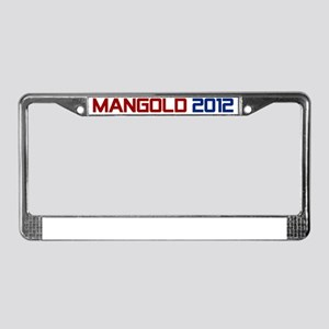 Picture23 License Plate Frame