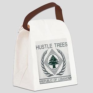 design1 (2)3 Canvas Lunch Bag
