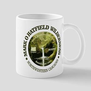 Hatfield Wilderness Mugs