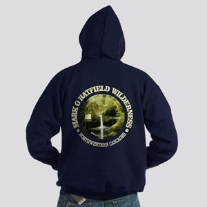 Hatfield Wilderness Sweatshirt