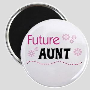 Future Aunt Magnet