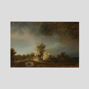 Rembrandt Gifts - CafePress