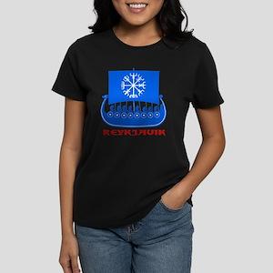 R1 T-Shirt