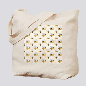 bee22 Tote Bag