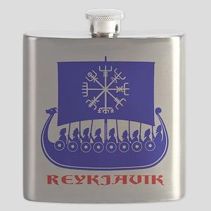 R2 Flask