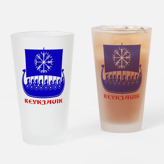 R2.png Drinking Glass