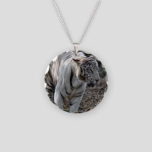 DSC_0289 Necklace Circle Charm