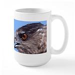 15 Oz Ceramic Large Mugs
