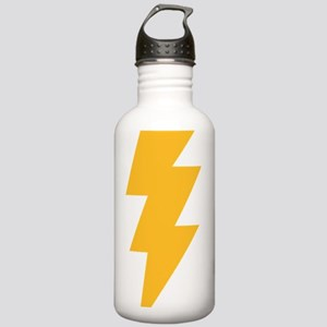 thunderbolt_full Stainless Water Bottle 1.0L