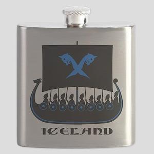 I1 Flask