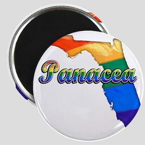 Panacea Magnet