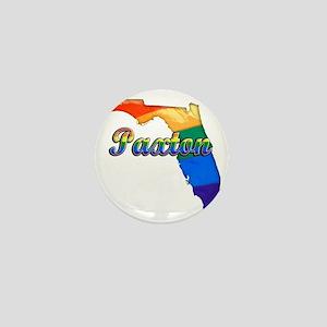 Paxton Mini Button