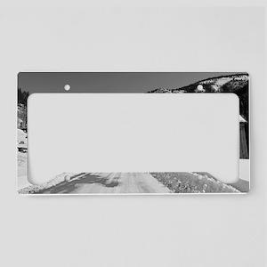 IMG_6359ps License Plate Holder