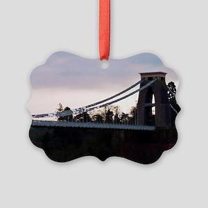 1410_P1020710 Picture Ornament