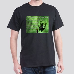 We Are Still Savages Dark T-Shirt