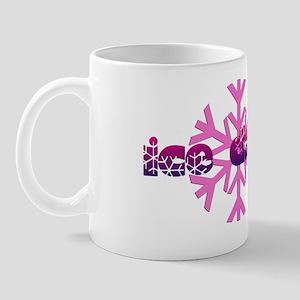 icedancer3 Mug