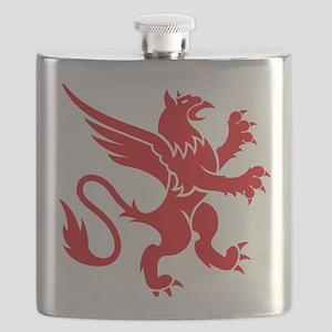 lion_design Flask