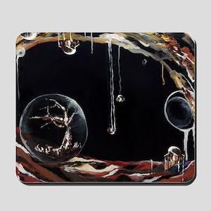 fountain-8x8_apparel Mousepad