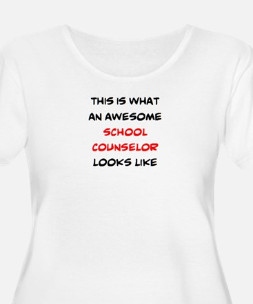 awesome schoo T-Shirt