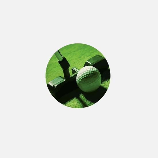 golf2.gif Mini Button