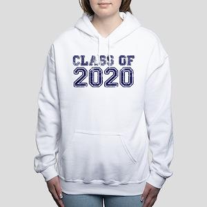 Class of 2020 Sweatshirt