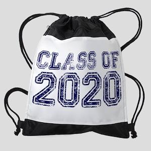 Class of 2020 Drawstring Bag