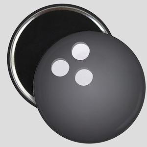 bowling-ball-01b Magnet