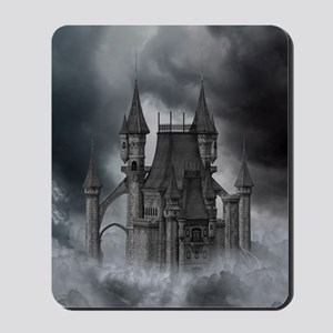 dc2_kindle_sleeve_h_f Mousepad