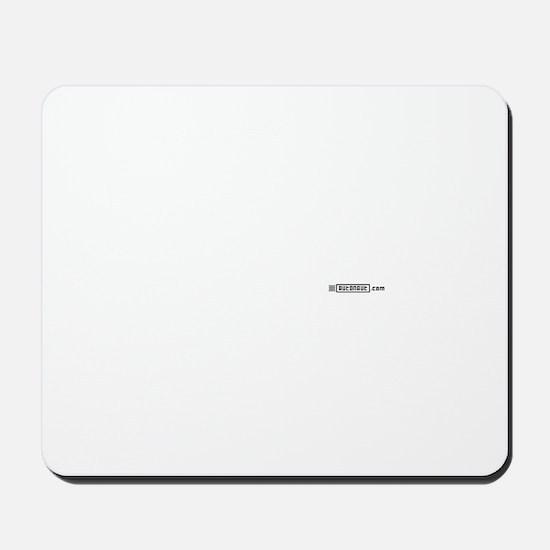 ferguson-te20-2a Mousepad