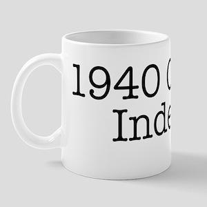1940_census Mug