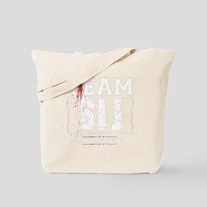 SLJblack copy Tote Bag