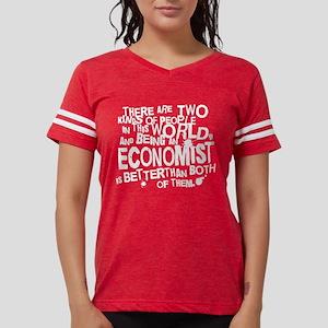 Economist (Funny) Gif T-Shirt