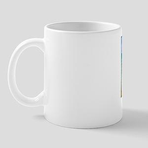 146 Mug