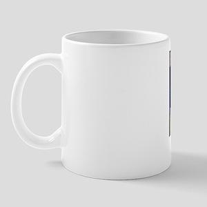 198 Mug